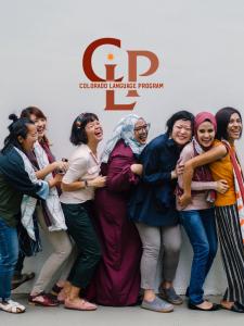 Colorado language program Colorado global school