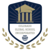 Colorado Global School Inc.